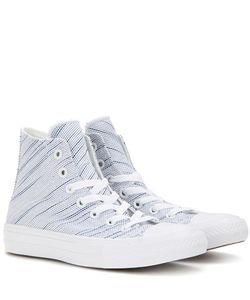 Converse | Chuck Taylor All Star Ii High-Top Sneakers
