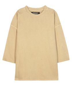 Yeezy | Cotton Sweater Season 1