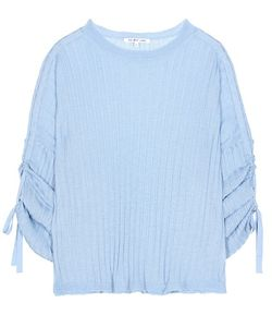 Helmut Lang | Cashmere Sweater