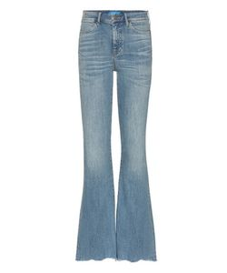 M.i.h Jeans | Lou Flared Jeans