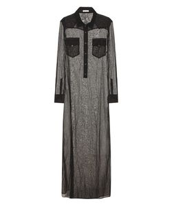 Tomas Maier | Long Shirt Dress
