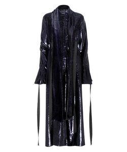 Ellery | Posture Velvet Dress
