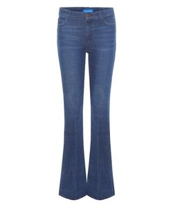 M.i.h Jeans | The Marrakesh Flared Jeans