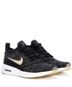 Nike | Air Max Thea Ultra Flyknit Sneakers