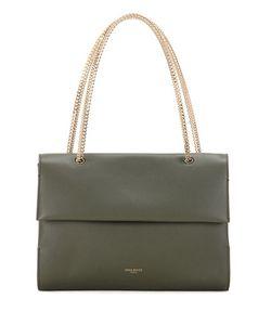 Nina Ricci | Leather Shoulder Bag