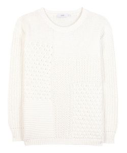 Closed | Cotton Sweater