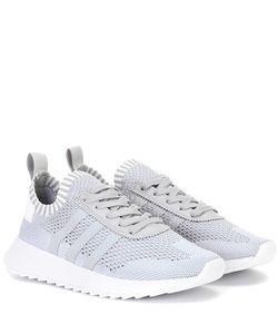 Adidas Originals | Flashback Prime Knit Sneakers