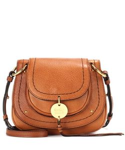 See by Chloé | Susie Small Leather Shoulder Bag