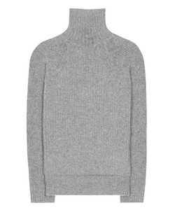 Haider Ackermann | Mohair And Wool-Blend Turtleneck Sweater