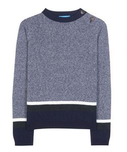 M.i.h Jeans | Striped Wool Sweater