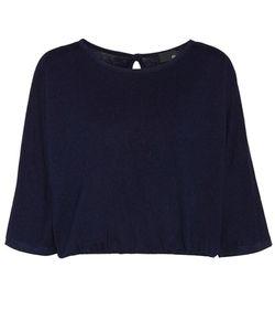 Ag Jeans | Pentium Cotton Blouse