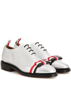 Thom Browne | Leather Shoes