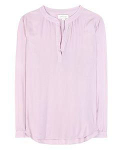 Velvet | Rosie Jersey Top