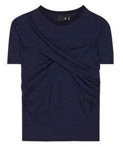 Ag Jeans | Radon Cotton T-Shirt