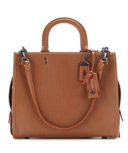 Coach | Rogue Leather Tote
