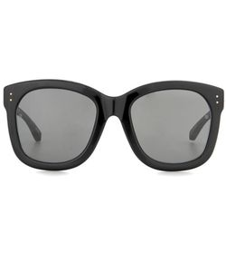Linda Farrow | Acetate Sunglasses