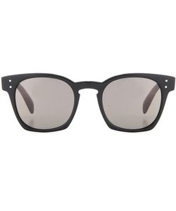 Oliver Peoples | Byredo 50 Sunglasses