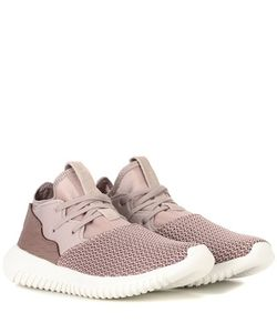 Adidas Originals | Tubular Entrap Sneakers