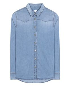 Closed | Denim Shirt