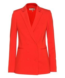 Emilio Pucci | Double-Breasted Jacket