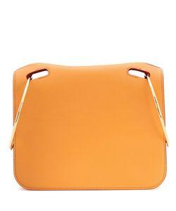 Roksanda | Neneh Leather Handbag