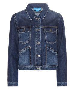 M.i.h Jeans | Stockholm Denim Jacket
