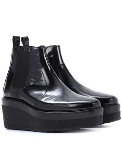 Pierre Hardy | Platform Ankle Boots