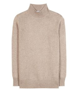 Closed   Wool And Cashmere-Blend Sweater