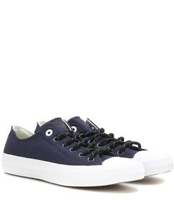 Converse | Chuck Taylor All Star Ii Ox High-Top Sneakers