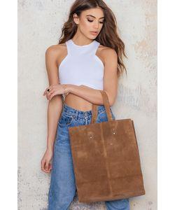 Just Female | Odis Shopper
