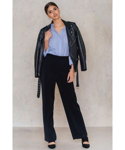 By Malene Birger | Thelina Pants