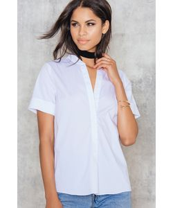 Just Female | Hanna Ss Shirt