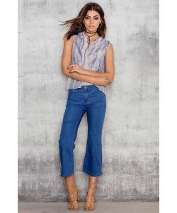 Just Female | Wind Jeans