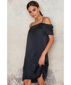 Just Female | Sorta Strap Dress