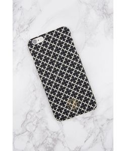 By Malene Birger | Pamsy Iphone 6 Plus Case