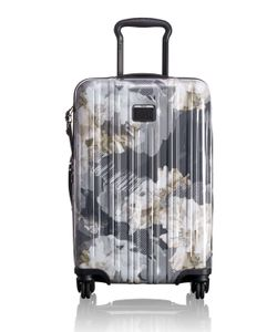 e49280590e Tumi - V3 International Expandable Carry-On Luggage