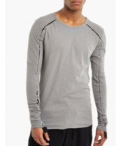 Thom Krom | Long-Sleeved T-Shirt