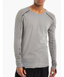Thom Krom | Long-Sleeved T-Shirt