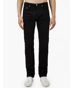 A.P.C. | New Standard Jeans
