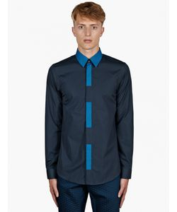 Jil Sander | Darcey Nfi Placket Detail Shirt