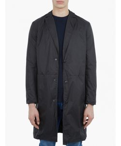 Cmmn Swdn | Marx Lightweight Trench Coat