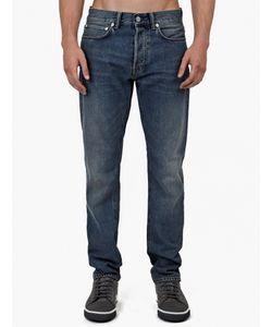Our Legacy | Vintage-Wash Regular Fit Jeans