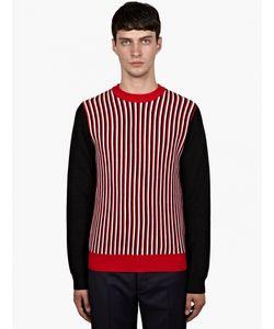 Jonathan Saunders | Jarvis Sweater