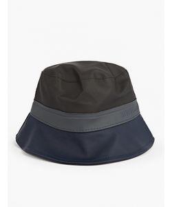 Stutterheim | Beckholmen Bucket Hat