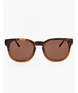 Thierry Lasry | Tortoiseshell Acetate Authority S