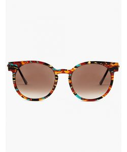 Thierry Lasry | Painty Sunglasses