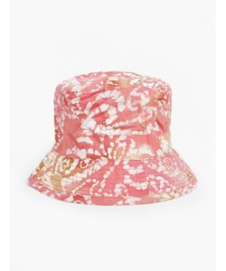 Our Legacy | Printed Bucket Hat