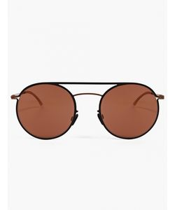 Mykita | Roald Sunglasses