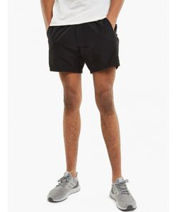 Thom Krom | Swim Shorts
