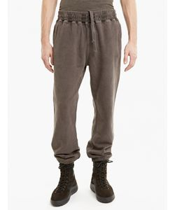 Yeezy | Washed Cotton Sweatpants